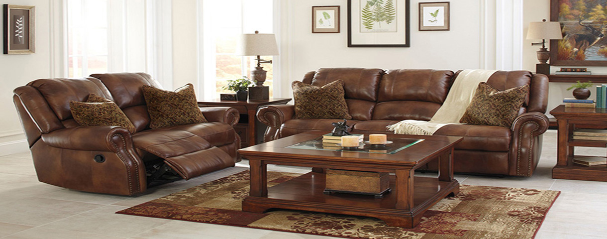 ASC Furniture - El Paso, TX